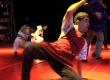 Abdel MTV GUT1.jpg