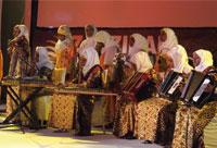 Zanzibar-Orchestra-200-136