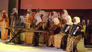 Zanzibar-Orchestra-fb
