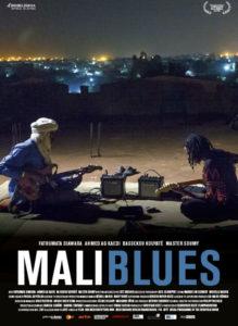 Mali-Blues-Poster